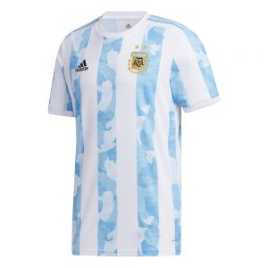adidas Argentina 2021 Home Jersey