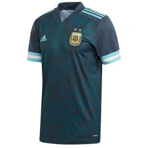 adidas Argentina 2020 Away Jersey Youth