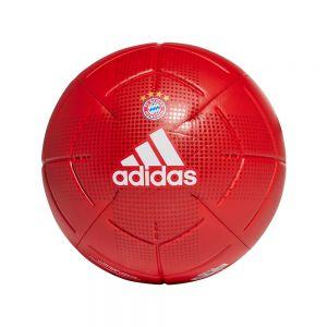 adidas FC Bayern Munich Club