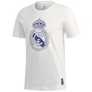 adidas Real Madrid DNA Tee