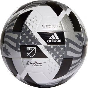 adidas MLS League 2021 NFHS