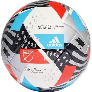 adidas MLS Club 2021