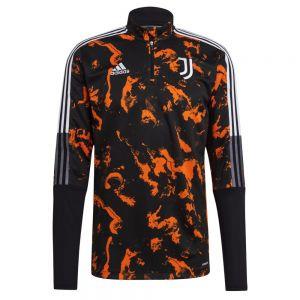 adidas Juventus AOP Tiro Training Top