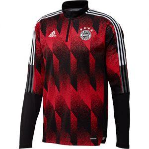 adidas Bayern Munich AOP Tiro Training Top