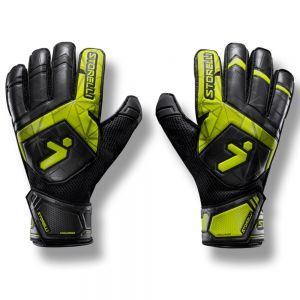 Storelli Exoshield Gladiator Challenger Glove