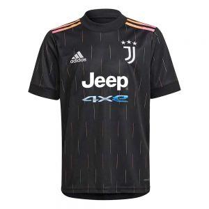 adidas Juventus 2021/22 Youth Away Jersey