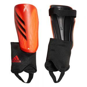 adidas X Match Shin Guard