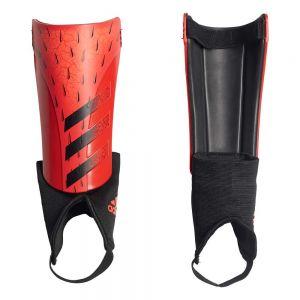 adidas Predator Match Junior Shin Guards
