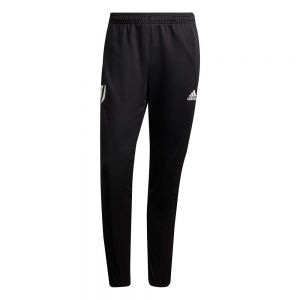 adidas Juventus Training Pants