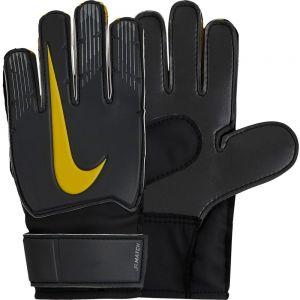 Nike Junior Match Goalkeeper Glove