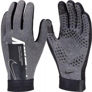 Nike Air Hyperwarm Academy Field Player Glove