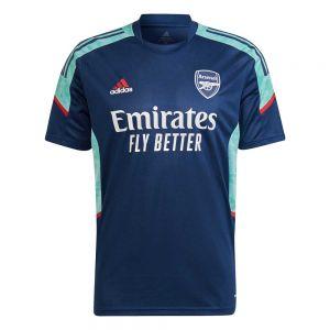 adidas Arsenal EU Training Jersey