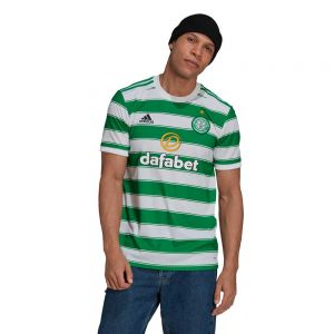 adidas Celtic FC 2021/22 Home Jersey