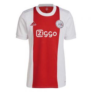 adidas Ajax 2021/22 Home Jersey