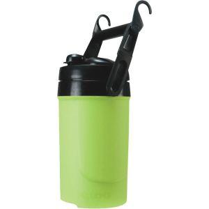 Igloo Legend Half Gallon Sport Water Bottle