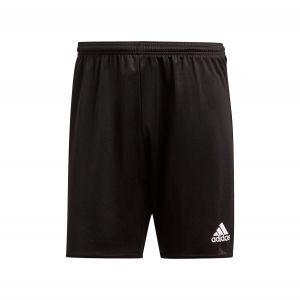 adidas Parma 16 Men's  Short