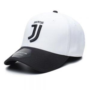 Fi Collection Juventus Core Adjustable