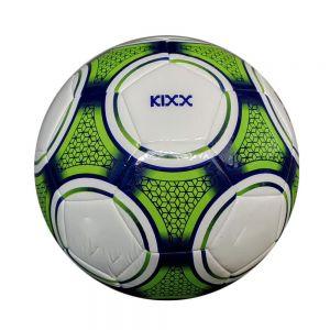 Kixx Mini Soccer Ball