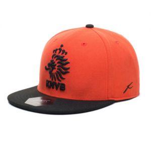 Fi Collection Netherlands Team Snapback
