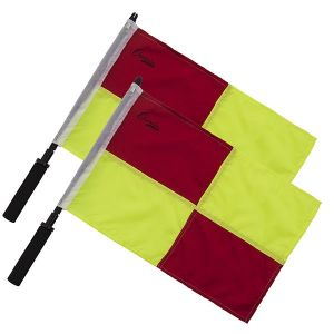 Official Checkered Flag Setû
