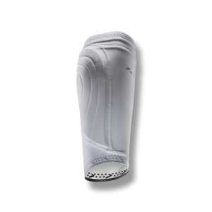Storelli  Bodyshield Legsleeve
