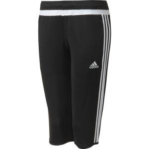 adidas Women's Tiro 15 3/4 Pant