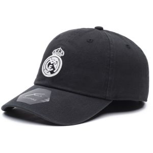 Fi Collection Real Madrid Hit Classic