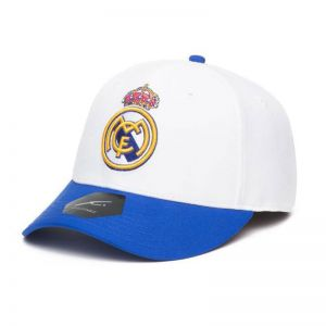Fi Collection Real Madrid Core Adjustable