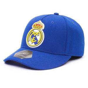 Fi Collection Real Madrid Cult Adjustable