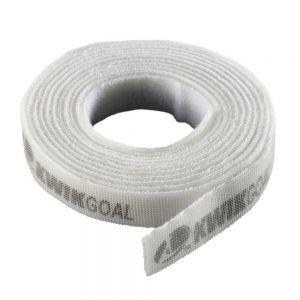Kwik Goal Magic Net Fastener