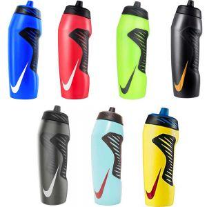 Nike Hyperfuel Water Bottle 32 oz