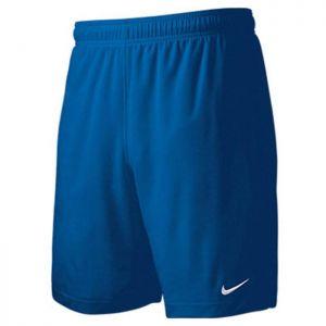 Nike Equaliser Knit Youth Short