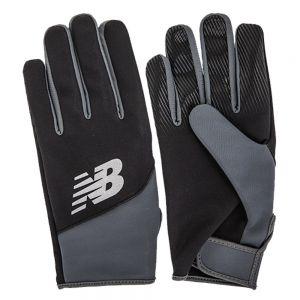 New Balance Team Player Glove