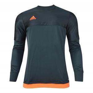 adidas Entry 15 Goalkeeper Jersey