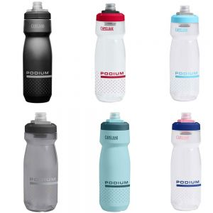 CamelBak Podium 24 oz Water Bottle