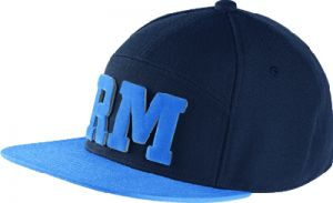 adidas Real Madrid Fitted Cap