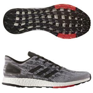 adidas Pureboost DPR Shoes