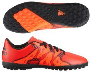 adidas Junior X 15.4 TF