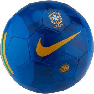 Nike Brasil Supporters Ball