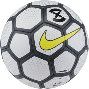 Nike Premier X Futsal Ball