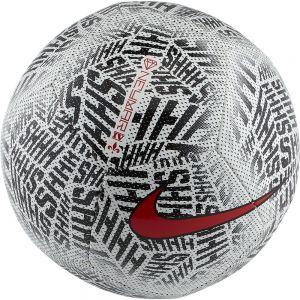 Nike Neymar Skills Ball