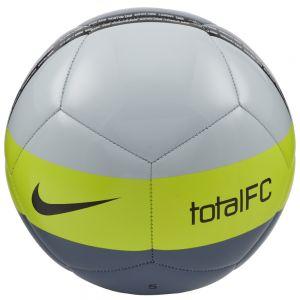 Nike F.C. Soccer Ball