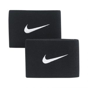 Nike Shin Guard Stay II