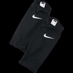 Nike Guard Lock Sleeves