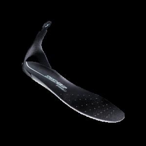 Storelli Speedgrip Insole