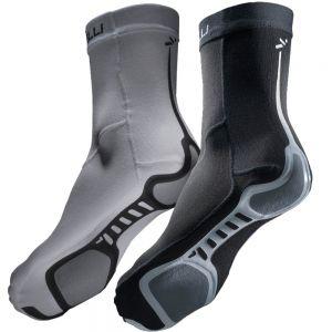 Storelli SpeedGrip Crew Sock
