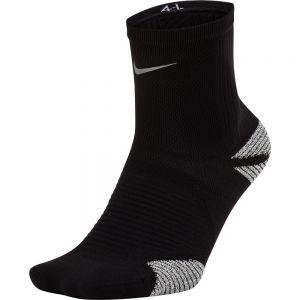 Nike Racing Grip Sock