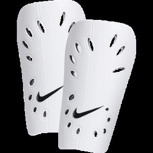 Nike Junior Guard Shinguard
