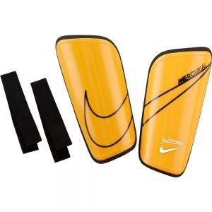 Nike Mercurial Hardshell Shin Guard