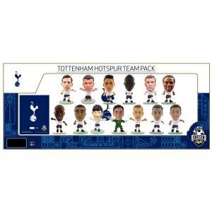 SoccerStarz Tottenham 19/20 Team Set